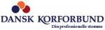 Dansk Korforbund