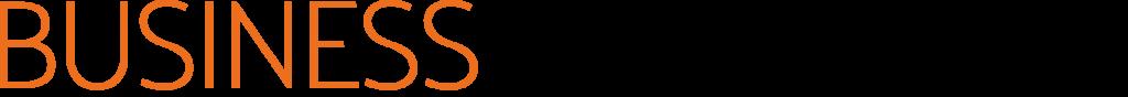 Businesspakken2017_Logo