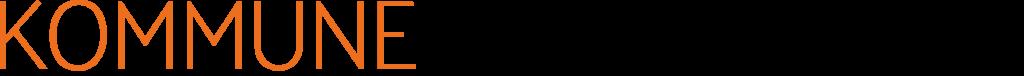 Kommunepakkerne2017_Logo