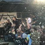 Nyt projekt graver musiktalenter frem af den danske muld