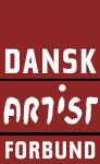 Dansk Artist Forbund