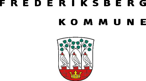 frederiksbergkommune
