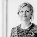 Dansk Komponistforening sender komponister ud til alle afkroge af Danmark