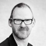 Spil Dansk søger nu professionelle musikere og sangskrivere