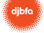 DJBFA / Komponister og Sangskrivere