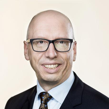 Alex Ahrendtsen, Kulturordfører, DF
