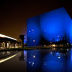 Topmøde i dansk musikliv tirsdag den 25. september i DR Koncerthuset