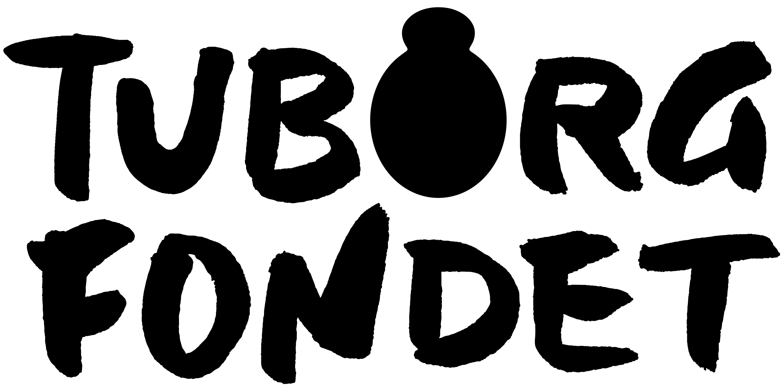 Tuborgfondet-Logotype-Black-RGB