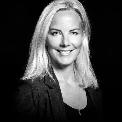 Birgitte Bergman, Medlem af Folketinget (C)