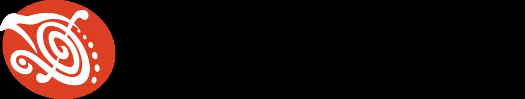 SPIL DANSK logo 2021