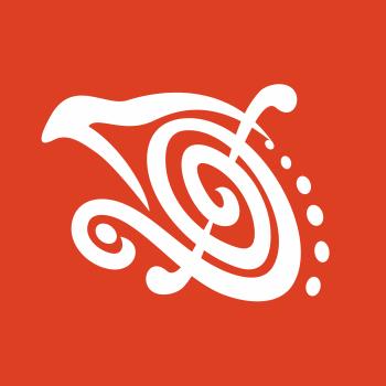 Spil Dansk Logo 2021 Figur