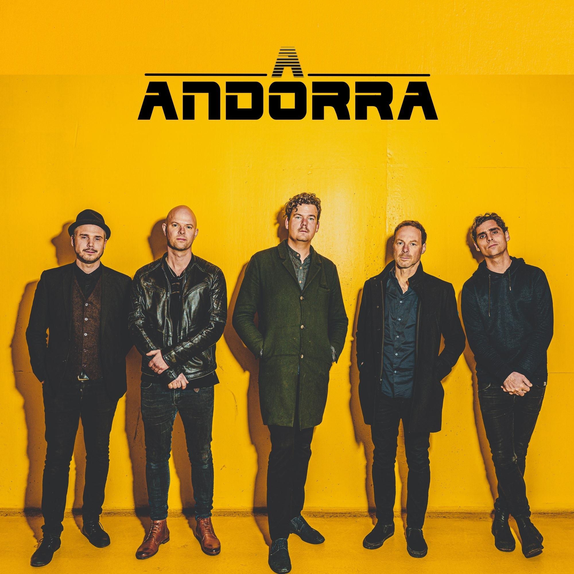 Andorra.jpg (2000×2000)